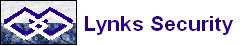 Click here for Lynks Security